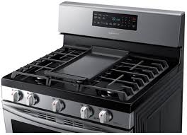 samsung black stainless stove. Modren Black For Samsung Black Stainless Stove T