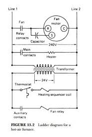 heat sequencer wiring diagram wiring diagram intertherm heat pump wiring diagram diagrams