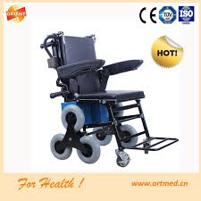 stair electric chair. Electric Stair Climbing Wheelchair,stair Wheel Chair,wheel Chair On Alibaba In Spanish H