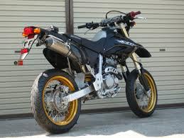motor cycle shop hatoya rakuten global market supermoto slip on