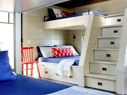 Small Bedroom Double Bed Home Design Small Bedroom With A Double Bed Decorating Ideas