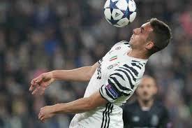 Calciomercato Juventus, è fatta per la cessione del ...