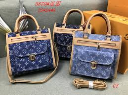 2019 <b>Hot Sale Fashion</b> Women Capacity <b>Tote Bag</b> Handbags Lady ...