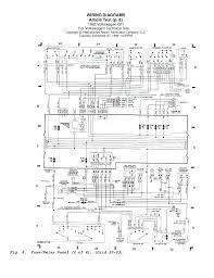 mack truck wiring diagram 97 dakotanautica com mack truck wiring diagram 97 golf 2 wiring diagram golf 2 instrument cluster wiring diagram truck