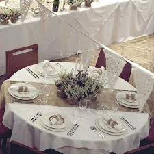 table runner for round tables sizes designs runners burlap tab