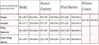 king size duvet cover size king size duvet cover super sets bed measurements perfect 3 4