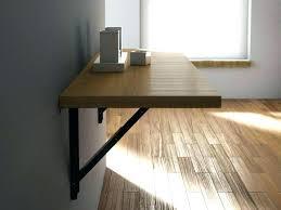 drop leaf table wall mounted diy drop leaf desk drop leaf wall mounted table drop leaf