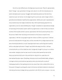 Philosophy In Life Essay My Leadership Philosophy Essay Free Leadership Philosophy Essay
