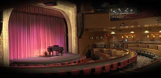 Northern Stage Seating Chart Northern Lights Theater Concert Tickets Potawatomi Casino