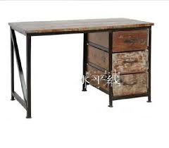 stunning all wood computer desk great home decor ideas with american foreign trade single coffee table solid wood desk furniture computer desk