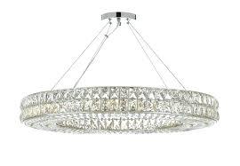 large size of elier halo linear crystal lighting restoration hardware satellite chandelier 60 home 7 main