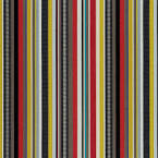 Image result for Paul Smith Stripes