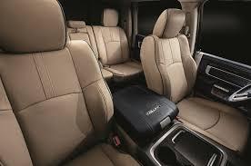 2018 dodge 3500 interior.  2018 prevnext for 2018 dodge 3500 interior 0