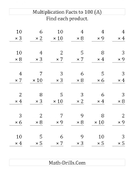 Best 25 Free Math Worksheets Ideas On Pinterest Ged Practice Test ...