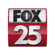 Image result for fox 25 okc images