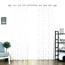 54 length curtains inch curtains blackout curtains inch length sheer curtain panels inside plan inch curtains 54 length curtains
