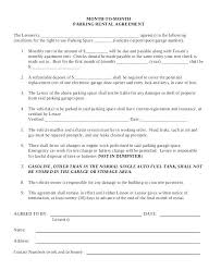Lease Renewal Form Template Letter To Tenant Agreement On Rental ...