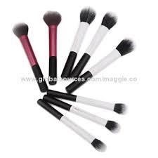 makeup brushes china makeup brushes