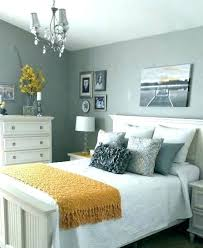 Bedroom ideas for teenage girls teal and yellow Chevron Teal And Yellow Bedroom Decor Yellow And Gray Bedroom White Grey Yellow Bedroom Info Yellow Grey Teal And Yellow Bedroom Decor Sacdanceorg Teal And Yellow Bedroom Decor Aqua And Yellow Bedroom Teal Yellow