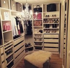 closet room tumblr. Dream Shoe Closet Tumblr Bags, Bedrooms, Closet, Clothes, Cute, Decor, Room