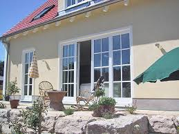 Fenster Mit Affordable Roation Die A Fenster Mit Gardinen Gestalten