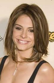 best bob hairstyles for women over 40