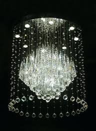 large contemporary chandeliers chandelier contemporary crystal chandeliers large contemporary chandeliers with fall bubble crystal lamp large