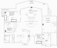 screech owl house plans fresh modernrn owl nest box plans house texas western screech bird free