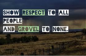 Tecumseh Quotes Gorgeous Tecumseh Poem Live Your Life Act Of Valor Movie48 Quotezine