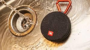 jbl bluetooth speaker clip. jbl clip 2 review: tiny bluetooth speaker jbl