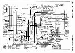 1957 chevy wiring diagram 1957 image wiring diagram 56 chevy truck wiring diagram jodebal com on 1957 chevy wiring diagram