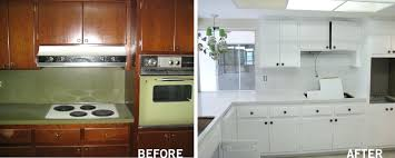 cheap kitchen cabinets for sale singapore refurbished before and