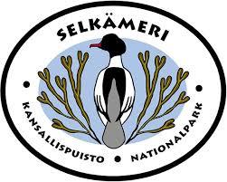 Kuvahaun tulos haulle selkämeren kansallispuisto