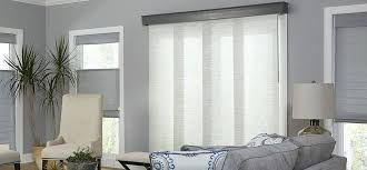 modern window treatments patio doors with blinds door window coverings door shades window coverings for sliding