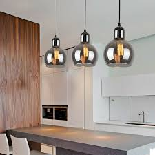 kitchen pendant light bar ceiling