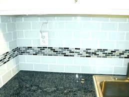glass linear mosaic tile backsplash mosaic tile ideas mosaic tile ideas mosaic tile kitchen linear glass