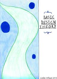 basic design theory cover page by shadowaether on basic design theory cover page by shadowaether