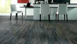how much does charge to install laminate flooring best laminate flooring installation carpet installation cost