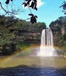 imagem de Caiapônia Goiás n-5