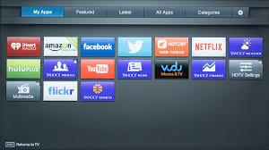 vizio tv 40 inch smart. vizio e series 2015 review (e32-c1, e40-c2, e43-c2, e48-c2, e50-c1, e55-c1, e60-c3, e65-c3, e70-c3) tv 40 inch smart