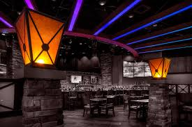 bar lighting design. Bar Lighting Design. Design - Photo Of The Custom Elements For Cherokee Fort