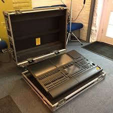 Used Lighting Consoles For Sale Ma Lighting Grandma2 Light Used Buy Now From 10kused