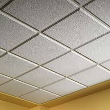ceiling tiles drop panels the home depot modern intended for 7