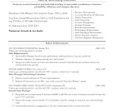 Car Sales Representativeob Description For Resume Inside Samples ...