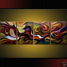 modern abstract art oil painting canvas dma homes 87055 within best and newest on modern abstract huge wall art oil painting on canvas with displaying photos of modern abstract huge oil painting wall art