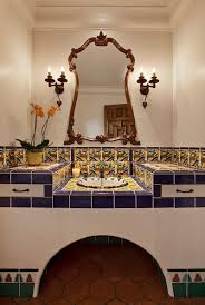 Mexican Home Decor How To Decorate Your Home With Vibrant Mexican Flair
