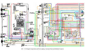 1970 el camino engine wiring diagram 1970 image wiring harness diagram for 1995 chevy s10 the wiring diagram on 1970 el camino engine wiring