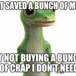 Geico Meme Generator - Imgflip via Relatably.com