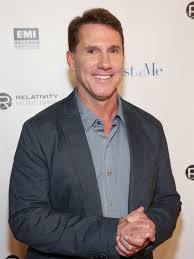 the notebook author nicholas sparks talks about his latest film the notebook author nicholas sparks talks about his latest film adaptation the choice