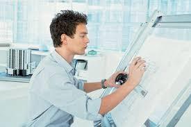 выполнение дипломных работ на заказ Дипломная работа техническая дипломный проект